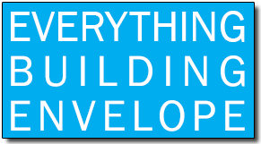 Everything Building Envelope ℠