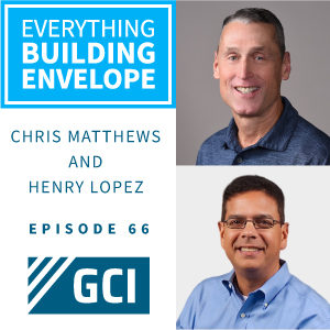 Episode 66- Henry Lopez - Building an Entrepreneurial Company Culture Through Technology