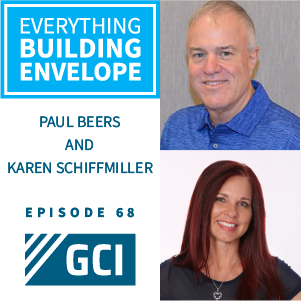 Episode 68 - Karen Schiffmiller, Navigating Hurricane Season Property Damage